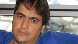 After being arrested in Iraq.. an Iranian journalist sentenced to death