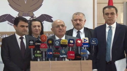 KRG announces its commitment to implement the borrowing law
