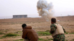 Four children killed and injured in an explosion in Sinjar district