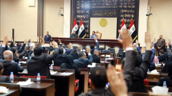 A parliamentary committee to visit the areas of the demonstrations in Kurdistan