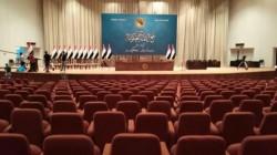 برلماني: لن نمرر موازنة العراق لعام 2021 بنسختها الحالية