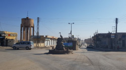 An agreement among SDF, Russia and Syria in northern Syria