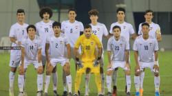 منتخب الشباب لكرة القدم يشارك ببطولة دولية ودية بتركيا