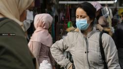 حالة وفاة و ٤٦ إصابة جديدة بكورونا في شمال وشرقي سوريا