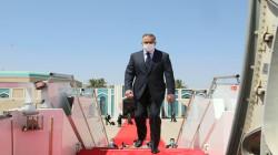 Iraq' Al-Kadhimi marks third anniversary of defeating ISIS