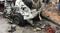 """ارتفاع حصيلة انفجار """"سري كانيه"""" إلى 28 قتيلاً وجريحاً"""