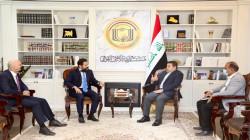 الأعرجي يرفض المساس بقوت المواطن: قوة كوردستان تصب في مصلحة بغداد