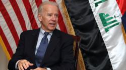دعوة الى حنكة اميركية لمواجهة نفوذ الصين وروسيا في العراق