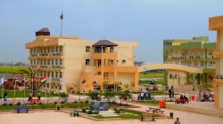 الصحة الكوردستانية لا تستبعد إستئناف الدوام بالمدارس والجامعات