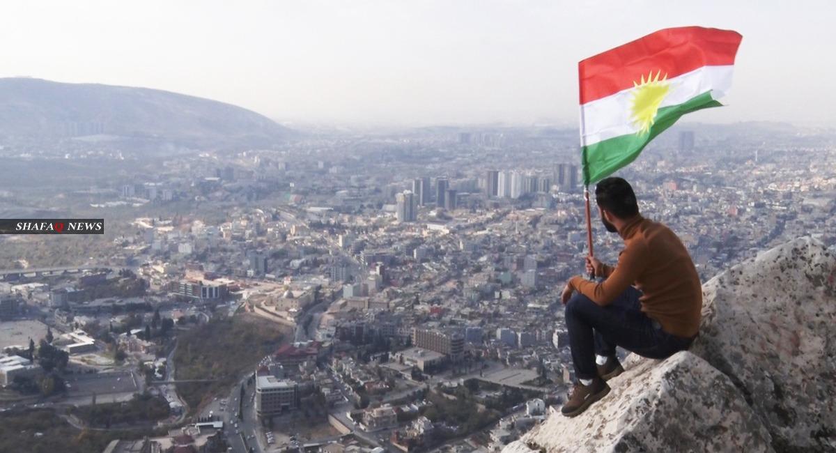 لاستئناف المفاوضات الكوردية.. زيارة مرتقبة لمسؤول أمريكي لإقليم كوردستان