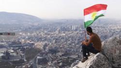 """أمن إقليم كوردستان يفكك شبكة لداعش تلقت أوامر من """"الخليفة"""".. فيديو"""