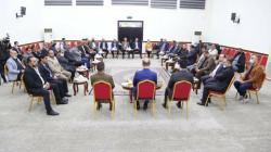 الوزير درجال يحاول التقريب بين حمودي وعبد الاله: لن نسمح بالتدخل الخارجي في الشأن الرياضي