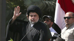 Al-Sadr is responsible for the corruption of his party's officials, MP says