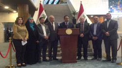 Oil demand recovery might introduce amendments to the fiscal law, MP says