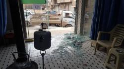 """سوريا.. المجلس الكوردي يندد بهجمات ويؤشر """"تصعيداً"""" يهدد الحوار"""
