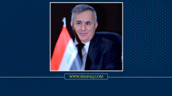 اياد بنيان يفتح النار على البرلمان: من لديه شيء فأهلاً به