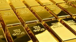 الذهب يرتفع مع زيادة آمال التحفيز الامريكي