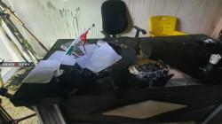 خلال 24 ساعة.. اعتداءان على المجلس الوطني الكوردي بمناطق الإدارة الذاتية