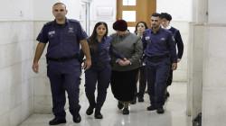 """إسرائيل تسلم """"مغتصبة الفتيات"""" إلى أستراليا"""