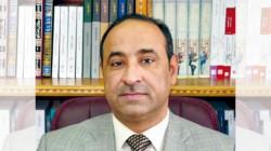 المتحدث باسم الحكومة: الاتفاق بين بغداد والاقليم تم تضمينه في موازنة 2021