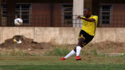 أربيل يفسخ عقود ثلاثة لاعبين محترفين من جنوب أفريقيا