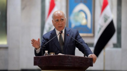 Baghdad asks Ankara to re-allow Iraqis' entry to Turkey without a visa