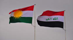 Kurdish-Iraqi negotiations to be resumed in Baghdad