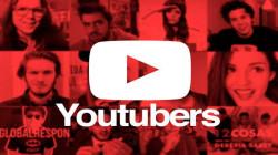 تعرف على عائدات صُناع المحتوى على يوتيوب