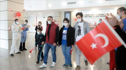 تركيا تسجل أعلى حصيلة وفيات يومية بكورونا