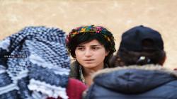 """""""YPG"""" عن أحداث سحيلا: ما حدث سوء تنسيق ونحترم سيادة إقليم كوردستان"""