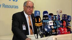 """السفير العراقي لدى تركيا يتوقع إلغاء تعليق اتفاق 2009 بشأن """"الفيزا"""" الشهر المقبل"""