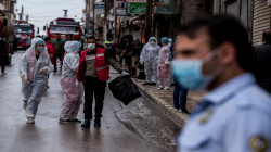 حالتا وفاة و27 إصابة جديدة بكورونا في شمال وشرق سوريا