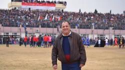 كوردستان تسمح بعودة الجمهور للملاعب والقاعات الرياضية