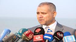 الموانئ العراقية تحسم الجدل بشأن ميناء الفاو