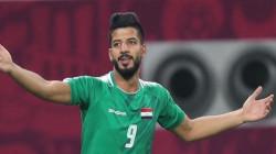 العراقي علاء عباس يدشن مهمته بلقاء الوصيف بالدوري البرتغالي