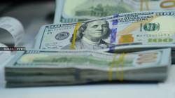 العراق يصدر تعليمات جديدة للمصارف بخصوص عمولة السحب النقدي للدولار (مصحح)