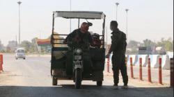 تمديد الحظر الجزئي في مناطق الإدارة الذاتية لشمال وشرقي سوريا