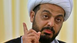 Asa'ib Ahl Al-Haq calls for a firm stance over the Dinar devaluation