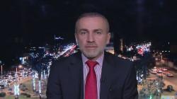 عضو المالية النيابية: موازنة 2021 عاقبت الطبقات الهشة وتخلو من الإصلاحات الاقتصادية