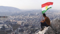 An American official expected to visit the Kurdistan Region to resume the Kurdish negotiations