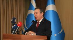 وزير: مسألة التجاوز على اراضي المسيحيين في اقليم كوردستان ليست سياسية