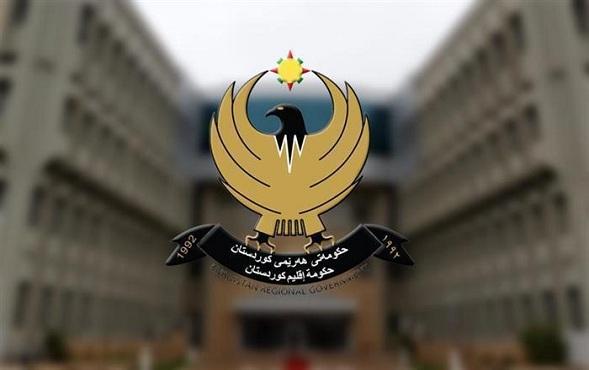 حكومة كوردستان تبدد المخاوف بشأن حقوق الانسان في الاقليم