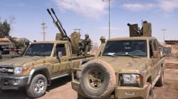 Syrian Kurds accuse Turkey of violations