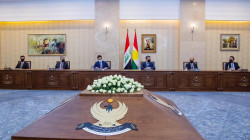 KRG demands UN as third party in Baghdad-Erbil talks: the region fulfilled its obligations