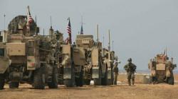 تفجير يستهدف دعما لوجستيا للتحالف الدولي في بابل