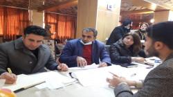 منتدى حواري حول آليات تطبيق قانون الإعلام في شمال وشرق سوريا