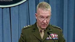 واشنطن: الهجوم على السفارة الامريكية في بغداد هو الأكبر منذ 10 سنوات