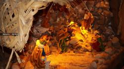 العنف والتطرف يدفعان المسيحيين للفرار من محافظة عراقية