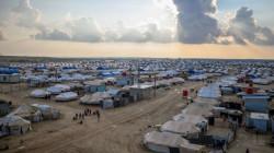 مقتل سابع لاجئ عراقي في مخيم بسوريا خلال آذار الجاري