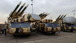 """تأهب في إيران.. الحرس الثوري يتولى حماية """"المنشآت النووية"""" من هجمات أمريكية محتملة"""